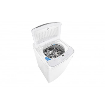 WTG1434WHF LG 14KG Top Load Washer with TurboClean3D™