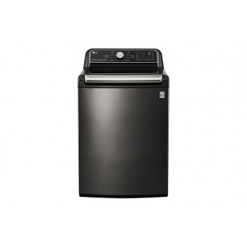 WTR1132BF LG  11 Kg Top Load Washing Machine with 6 Motion Direct Drive & Smart THINQ