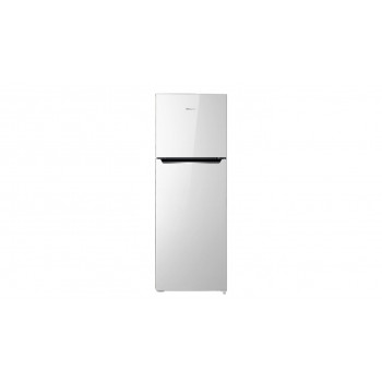 HR6TFF350 Hisense 350 L TOP MOUNT WHITE Fridge