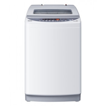 HWMP75-918 Haier 7.5kg Top Loading Washer