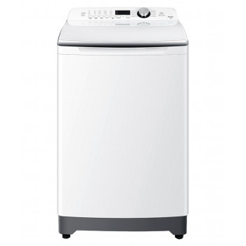 HWT10MW1 Haier 10kg Top Loading Washer Washer