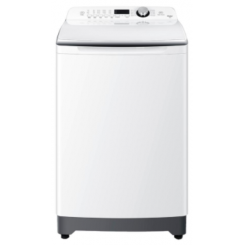 HWT12MW1 Haier 12KG Top Loading Washer Washer