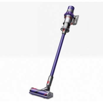 V10 Animal (226419-01) Dyson  Dyson Cyclone Vacuum Cleaner