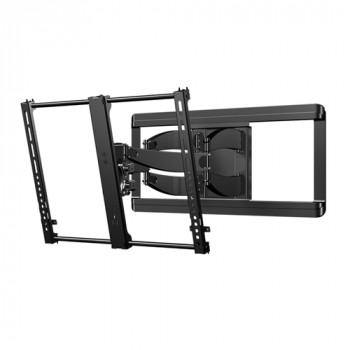 "VLF628 Sanus  Extended Full Motion Mount for 42""-90"" TV's TV Wall Bracket"