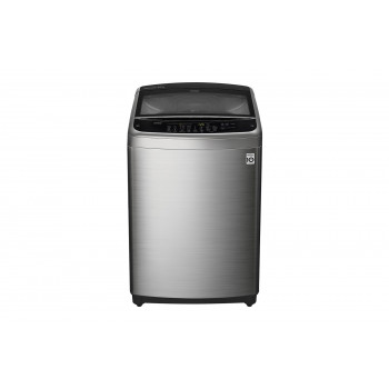 WTG9020V LG 9KG Top Load Washer with Smart Inverter Control