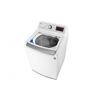 WTR1234WF LG 12 KG Top Load with TurboClean3D™ Washer