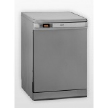 BEKO DSFN6835X 60 cm Free Standing Stainless Steel Dishwasher