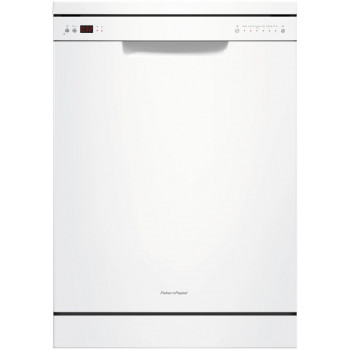 Fisher and Paykel 14 place Disherwasher  DW60CHW1