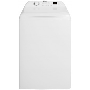 SIMPSON 8KG Top Load Washer SWT8043