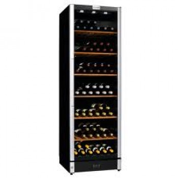 VINTEC V190SG2E-AL170 BOTTLE MULTI ZONE