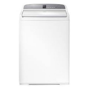FISHER AND PAYKEL 10KG WASHSMART WASHING MACHINE