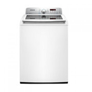 SAMSUNG Top Load 9.5kg Washing Machine