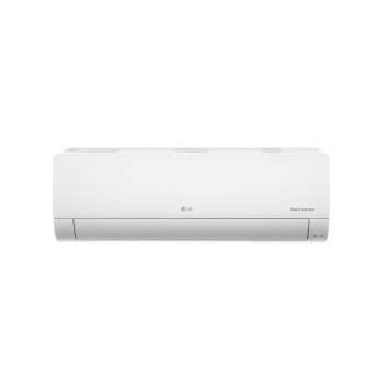 WS24TWS LG 6.3 kW Smart Series Reverse Cycle Split System Air Conditioner