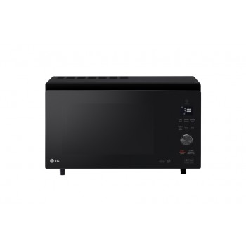 LG MJ3966ABS 39L Smart Inverter Convection MICROWAVE