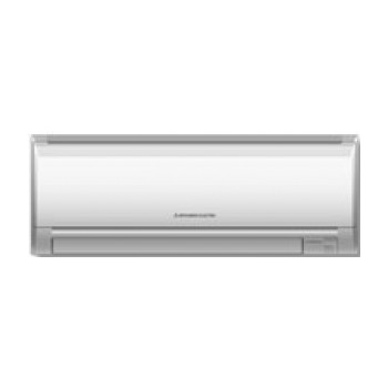 MITSUBISHI ELECTRIC GE 4.2KW MULTI SPLIT SYSTEM (INDOOR UNIT ONLY)  MSZ-GE42VAD-A1