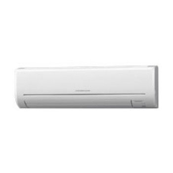 MITSUBISHI ELECTRIC 6.0KW MULTI SPLIT SYSTEM (INDOOR UNIT ONLY)  MSZ-GE60VAD-A1