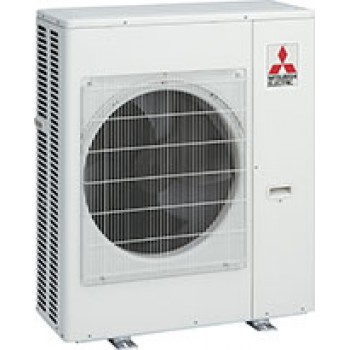 6 HEADS / 12KW MULTI SPLIT OUTDOOR UNIT ONLY MXZ-6D120VA