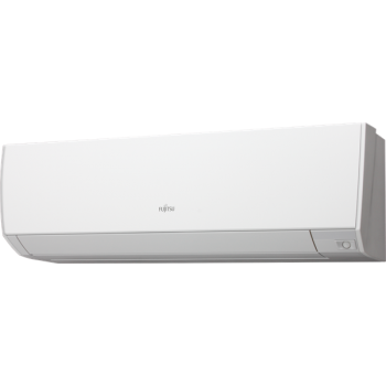 ASTG09KMCA Fujitsu 2.5 kW Reverse Cycle Split System  Air Conditioner