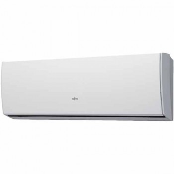 ASTG18KUCA Fujitsu 5.0 kW Designer Range Reverse Cycle Split System Air Conditioner