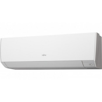 ASTG18KMCA Fujitsu 5.0 kW Reverse Cycle Split System  Air Conditioner