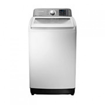 SAMSUNG WA80F5G4DJW Top Load 8kg Washing Machine