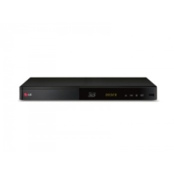 BP440 LG SMART 3D BLU-RAY PLAYER