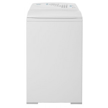 FISHER AND PAYKEL 5.5KG QUICKSMART WASHING MACHINE