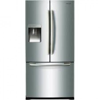 SRF583DLS Samsung 583L French Door Fridge