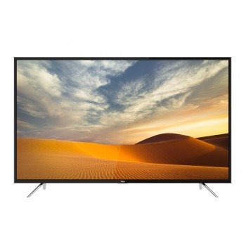 "TCL 40"" Full HD Smart TV 40S6000FS"