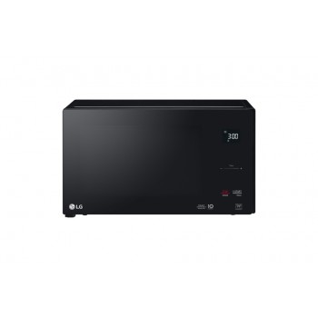LG MS2596OB 25 L Smart Inverter Microwave