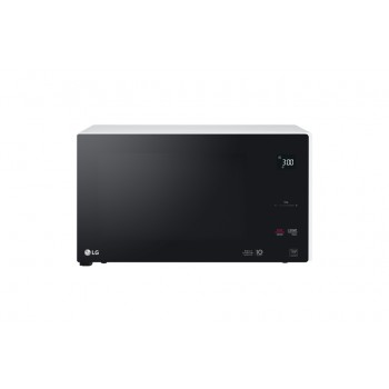LG - MS2596OW 25L Smart Inverter Microwave