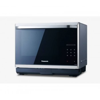 NN-CS894S PANASONIC 32L Steam Combination Oven