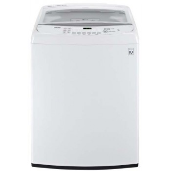 LG WTG1432WHF 14kg Top Load Washing Machine