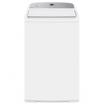 FISHER AND PAYKEL 8.5KG WashSmart Topload Washer WA8560G1