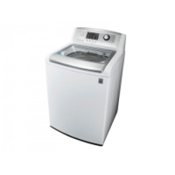 WT-R10806 LG 10KG INVERTER DIRECT DRIVE TOP LOAD WASHER WITH BUILT IN