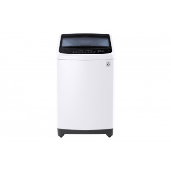 WTG6520 LG 6.5 kg Top Load Washing Machine