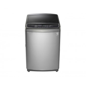WTG9532VH LG 9.5KG DIRECT DRIVE WASHING MACHINE