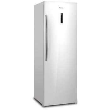 HR6AFF355D Hisense 355 L Single Door Fridge
