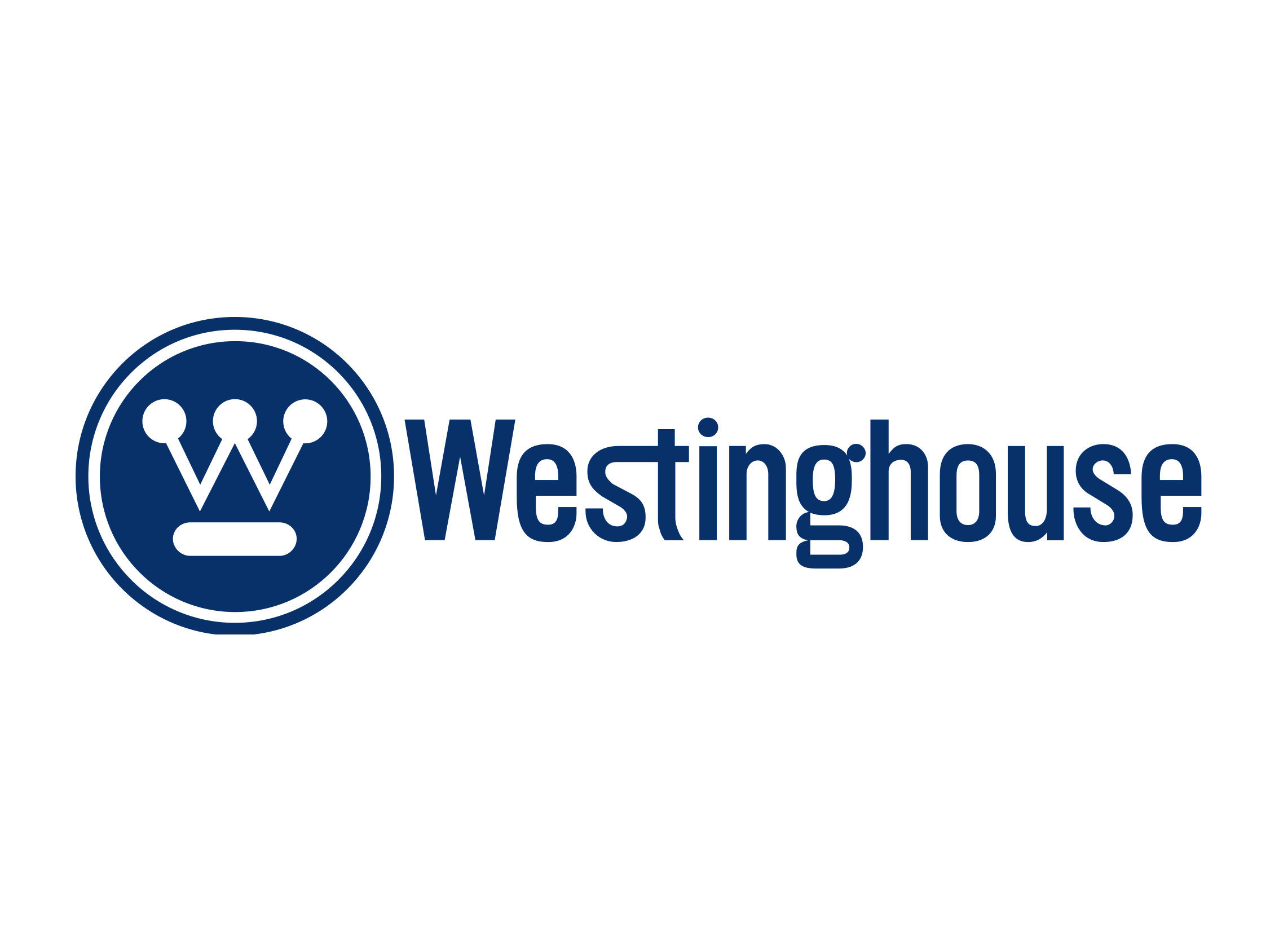 Image result for westinghouse